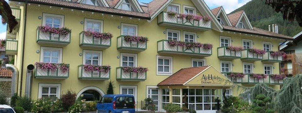 alp holiday dolomiti hotel val di sole trentino zuid tirol italië (1)
