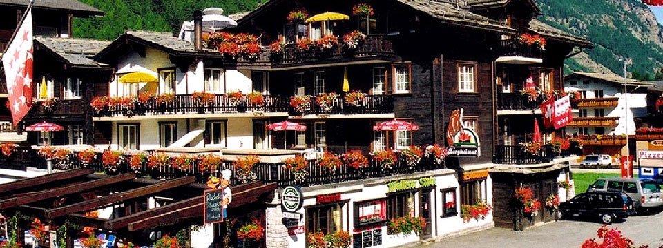 hotel bergheimat saas grund wallis zwitserland (1)