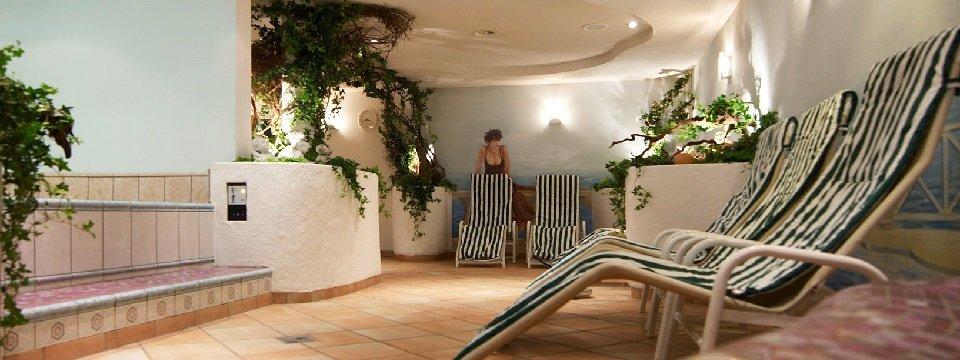 hotel silvretta sankt gallenkirch voralberg oostenrijk (4)