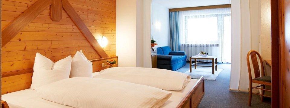 hotel silvretta sankt gallenkirch voralberg oostenrijk (1)