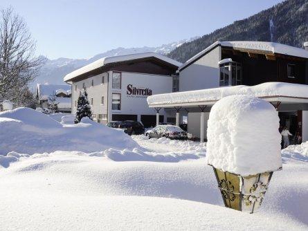 hotel silvretta sankt gallenkirch voralberg oostenrijk (10)