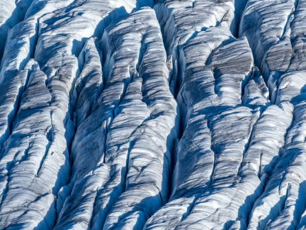actieve vakantie gletsjertrekkings aletsch gletsjer trekking vakantie zwitserland (11)