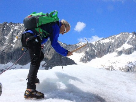 actieve vakantie gletsjertrekkings aletsch gletsjer trekking vakantie zwitserland (40)