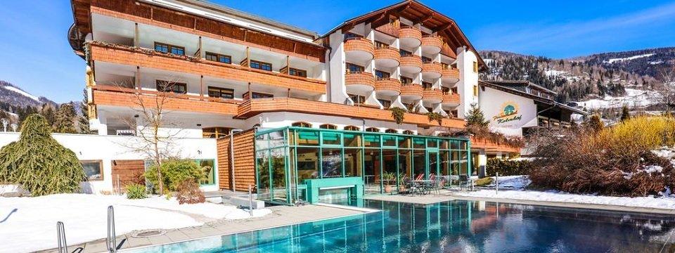 ferien hotel kolmhof bad kleinkirchheim karinthië oostenrijk (5)
