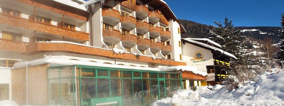 ferien hotel kolmhof bad kleinkirchheim karinthië oostenrijk (2)
