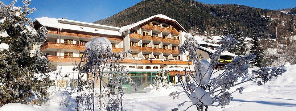 ferien hotel kolmhof bad kleinkirchheim karinthië oostenrijk (4)
