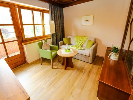ferien hotel kolmhof bad kleinkirchheim karinthië oostenrijk (25)