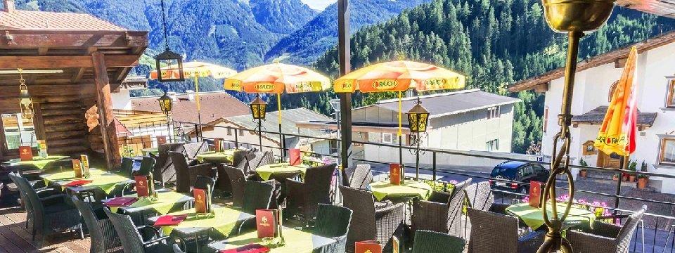 hotel tirolerhof serfaus tirol vakantie oostenrijk oostenrijkse alpen (5)