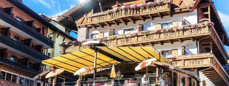 hotel tirolerhof serfaus tirol vakantie oostenrijk oostenrijkse alpen (7)
