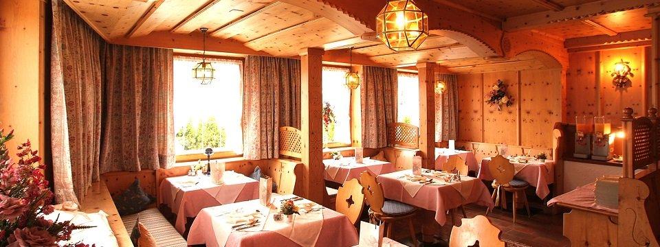 hotel tirolerhof serfaus tirol vakantie oostenrijk oostenrijkse alpen (11)