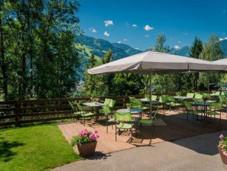 hotel aparthotel ferienalm steiermark alpen vakantie oostenrijk oostenrijkse alpen  (10)