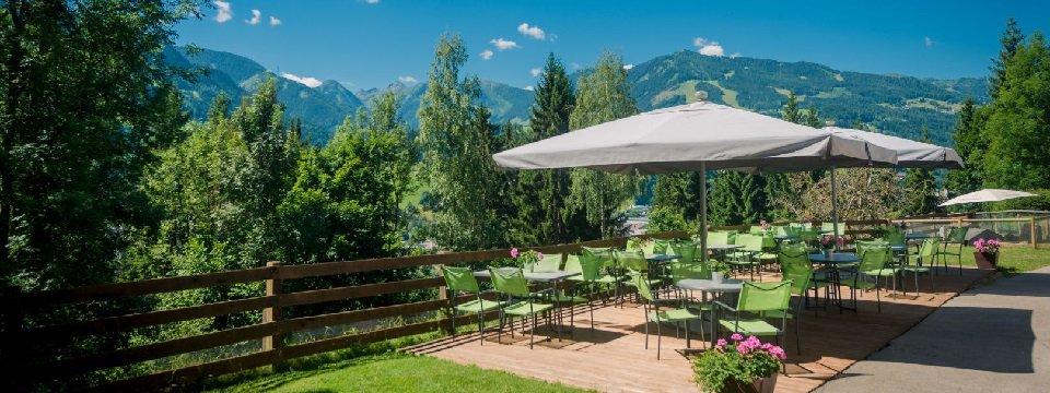 hotel aparthotel ferienalm steiermark alpen vakantie oostenrijk oostenrijkse alpen  (1)