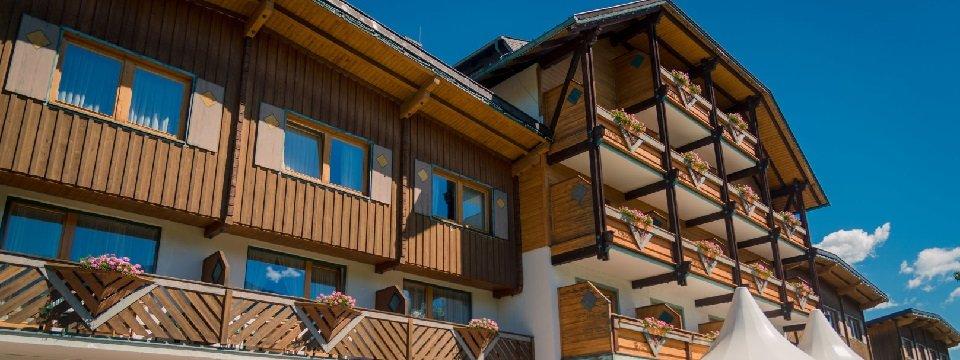 hotel aparthotel ferienalm steiermark alpen vakantie oostenrijk oostenrijkse alpen  (4)