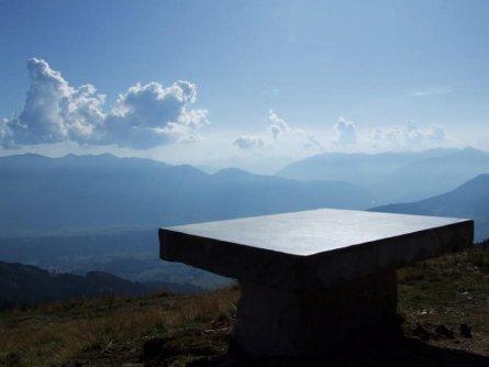 alpe adria trail huttentocht etappe 12 (3)