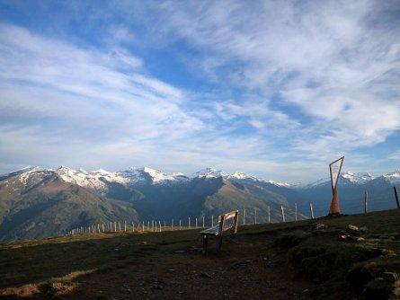 alpe adria trail huttentocht etappe 12 (4)