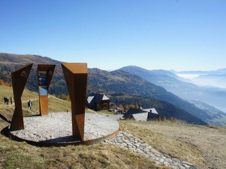 alpe adria trail huttentocht etappe 12 (6)