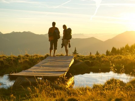 alpe adria trail huttentocht etappe 13 (1)