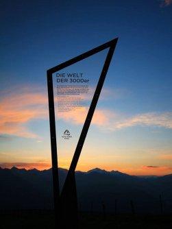 alpe adria trail huttentocht etappe 12 (5)
