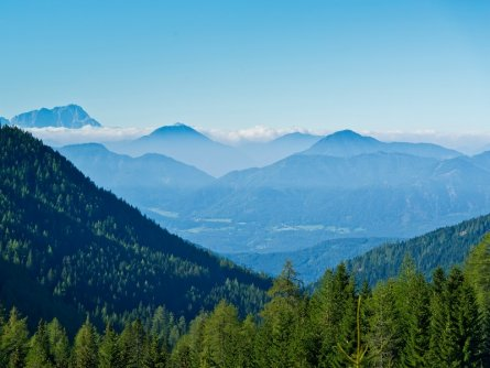 alpe adria trail huttentocht etappe 14 (6)