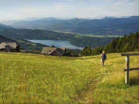 alpe adria trail huttentocht etappe 12 (1)