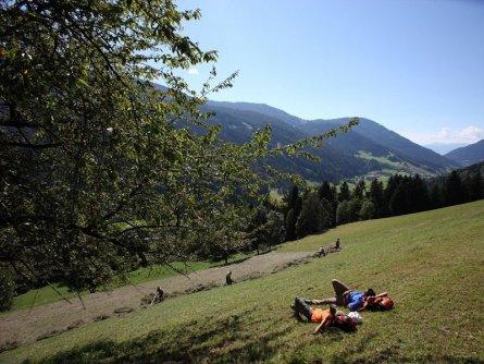 alpe adria trail huttentocht etappe 16 (5)