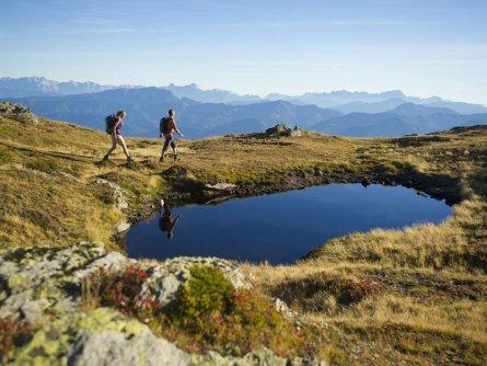 alpe adria trail huttentocht etappe 13 (5)