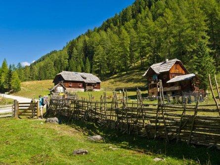alpe adria trail huttentocht etappe 14 (1)