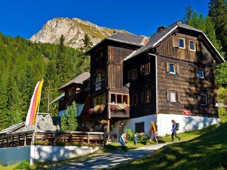 alpe adria trail huttentocht etappe 15 erlacherhaus (7)