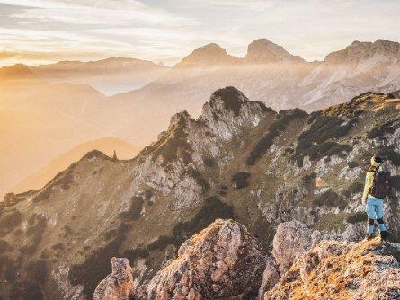 gesause national park trail actieve vakantie huttentocht berghut admont stiermarken oostenrijk (20)