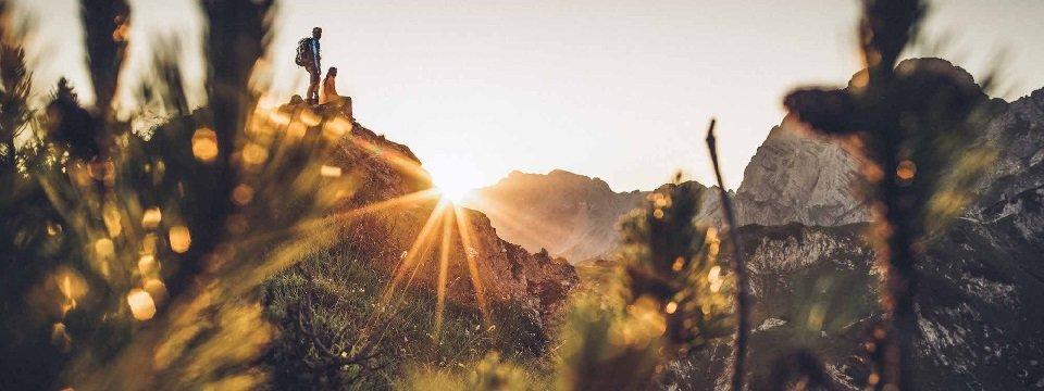 gesause national park trail actieve vakantie huttentocht berghut admont stiermarken oostenrijk (26)