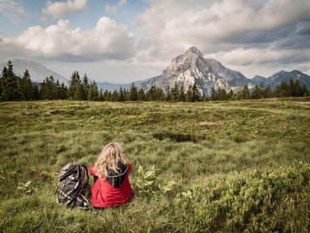gesause national park trail actieve vakantie huttentocht berghut admont stiermarken oostenrijk (17)