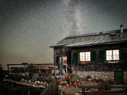 gesause national park trail actieve vakantie huttentocht berghut admont stiermarken oostenrijk (1)