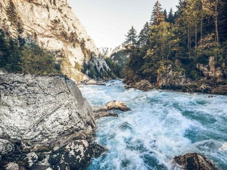 gesause national park trail actieve vakantie huttentocht berghut admont stiermarken oostenrijk (21)
