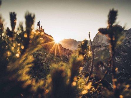 gesause national park trail actieve vakantie huttentocht berghut admont stiermarken oostenrijk (18)