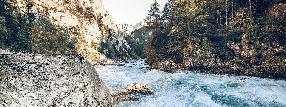 gesause national park trail actieve vakantie huttentocht berghut admont stiermarken oostenrijk (25)