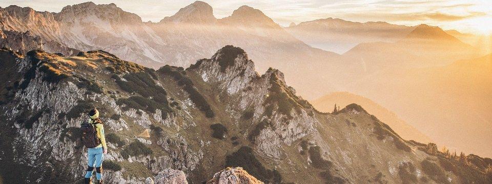 gesause national park trail actieve vakantie huttentocht berghut admont stiermarken oostenrijk (27)