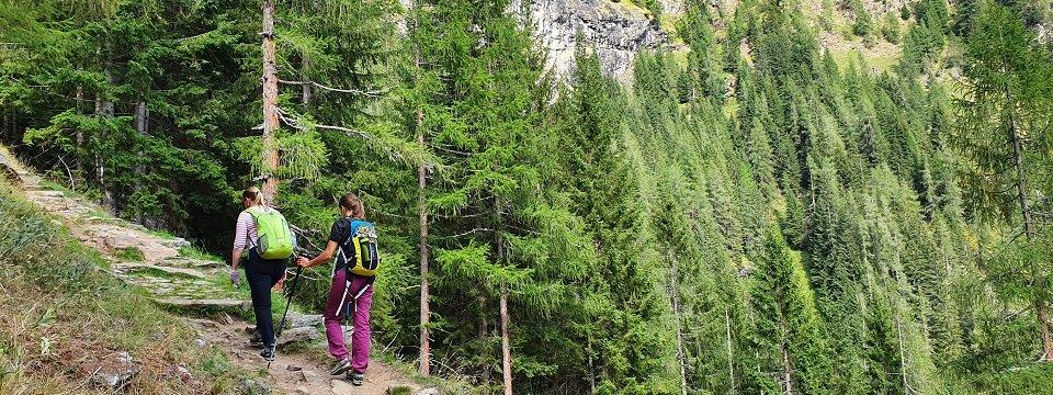 stelvio national park glacier trail huttentocht wandelen wandelvakantie actieve vakantie val di sole trentino italiaanse alpen (5)