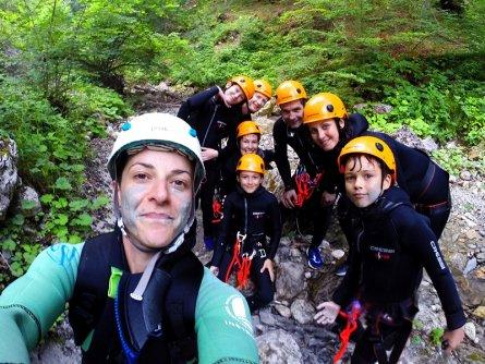 family active bled avontuurlijke actieve familievakantie gorenjska slovenië (1)