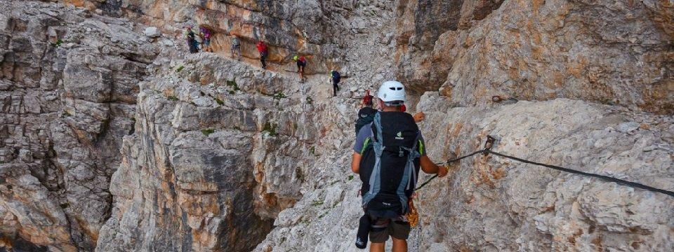 brenta dolomiti trail huttentocht dolomieten val di sole actieve vakantie italie italiaanse alpen 1111