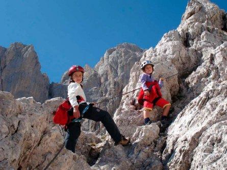brenta dolomiti trail huttentocht dolomieten val di sole actieve vakantie italie italiaanse alpen 1222