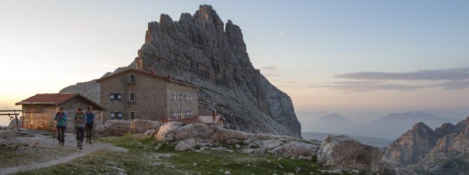 brenta dolomiti trail huttentocht dolomieten val di sole actieve vakantie italie italiaanse alpen 1222fe