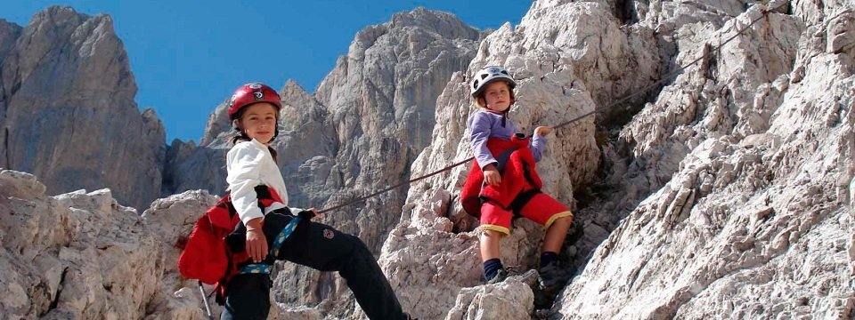 brenta dolomiti trail huttentocht dolomieten val di sole actieve vakantie italie italiaanse alpen 123