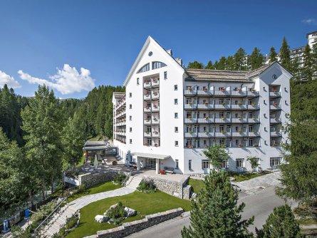hotel schweizerhof sils maria (6)