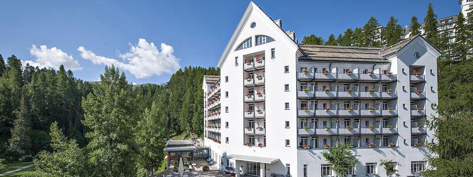 hotel schweizerhof sils maria (103)
