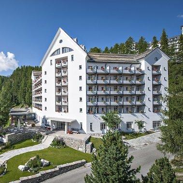 hotel schweizerhof sils maria (25)