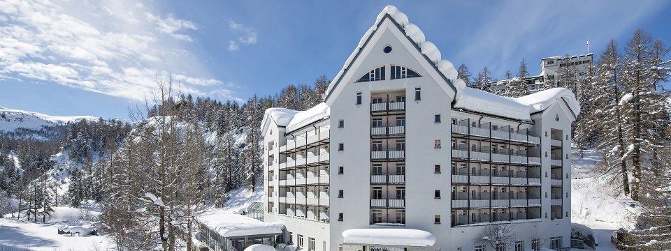 hotel schweizerhof sils maria (104)