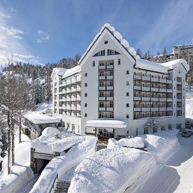 hotel schweizerhof sils maria (26)