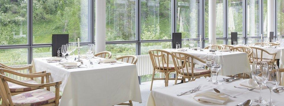 hotel schweizerhof sils maria (100)