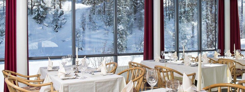 hotel schweizerhof sils maria zwitserland (3)