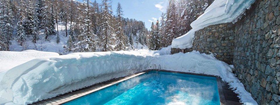 hotel schweizerhof sils maria zwitserland (1)
